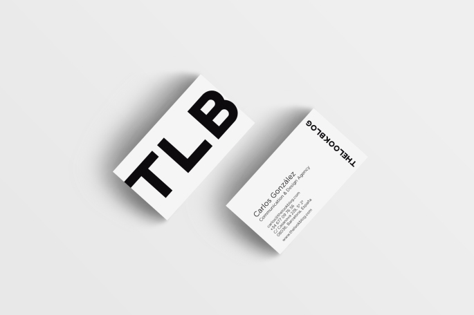 business-card-tlb