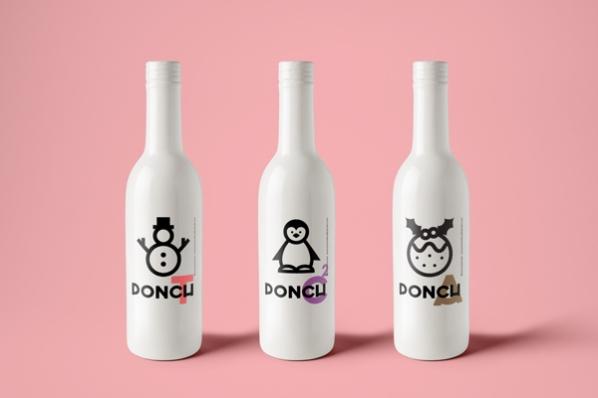 Ceramic-Bottle-Cafe-Ch2